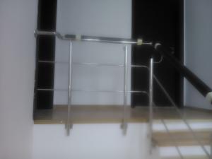 Balustrade inox confectii metalice