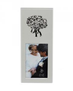 Rama nunta YE-P99C