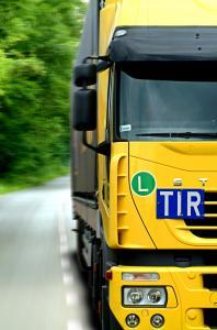 Transport marfa Portugalia Romania si Romania Portugalia