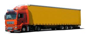 Transport marfa Spania Romania si Romania Spania