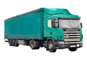 Transport marfa Olanda Romania si Romania Olanda