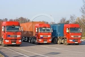 Transport marfa Turcia Romania si Romania Turcia