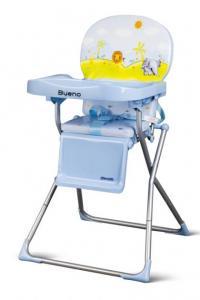 Scaun pentru pentru copii