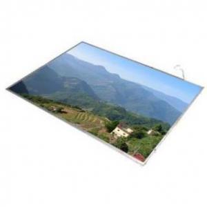 Display laptop 14 1