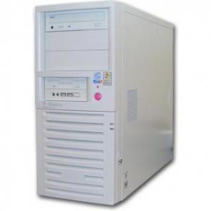 T-Systems MT40 Cel. 2.4GHz, 512MB DDR, HDD 40GB, CD-ROM