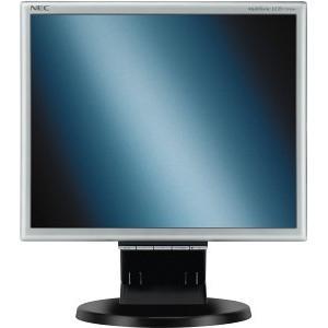 Monitor lcd tft refurbished