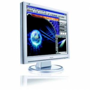 Monitor tft second hand