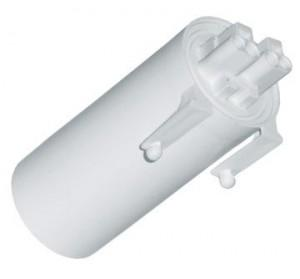 Condensatori 250v