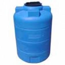 Rezervor apa 1000 litri