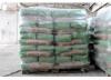 Ciment 50kg