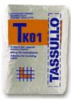 Adeziv placari termoizolatoare alb 25kg