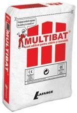Lafarge multibat