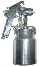 Pistol de vopsit 1000 ml