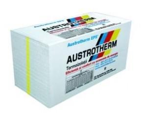 Polistiren expandat austrothermeps a50 50mm