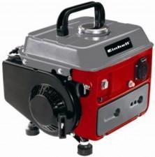 Generator 800w