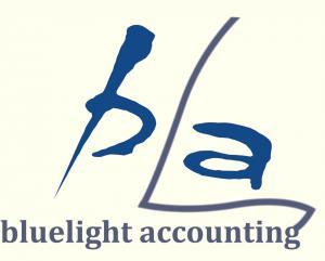 Referate contabilitate impozitul pe profit