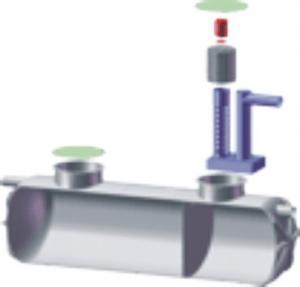 Separatori de hidrocarburi