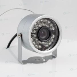 Camera de supraveghere wireless