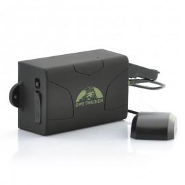 TR22 Tracker GPS auto urmarire in timp real - magnetic si rezistent la intemperii