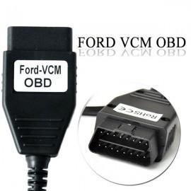 Tester diagnoza auto FORD-VCM OBD