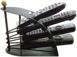 Organizator / Suport pentru telecomenzi / MAM