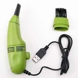 Cablu usb cu mini usb