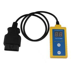 Dispozitiv pentru scanare / resetare airbag BMW Airbag Scan / Reset Tool B800