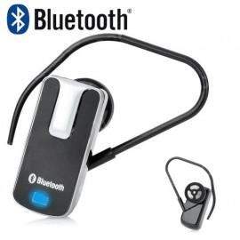 Casca Bluetooth Handsfree N98