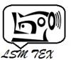 SC LSM TEX SRL