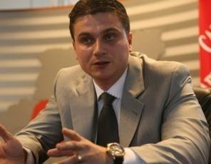 Bucuresti avocat