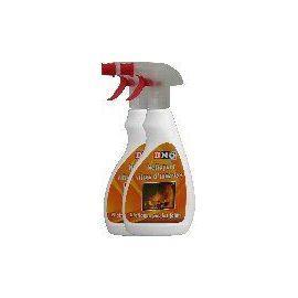 Solutie pentru curatarea geamului