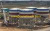 Silozuri de ciment  2.000 de tone