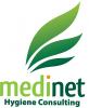 SC MediNet Hygiene Consulting SRL