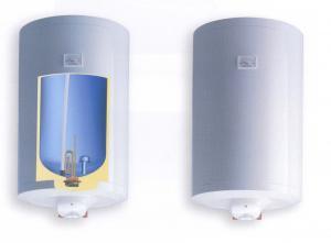 Boiler electric Gorenje TGR 80 N