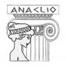 SC. ANACLIO SRL