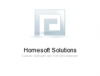 Homesoft Solutions SRL