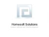 Homesoft Solutions SRL