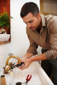 Furnizori materiale instalatii sanitare