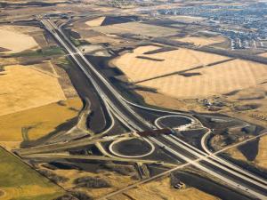 Constructia drumurilor