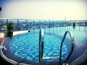 Sisteme de acoperire piscine