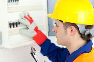 Instalatii electrice pentru iluminat