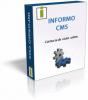Informo cms