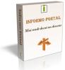 Informo portal
