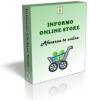 Informo online store