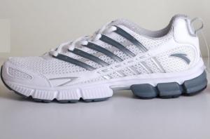 Anta pantofi sport running