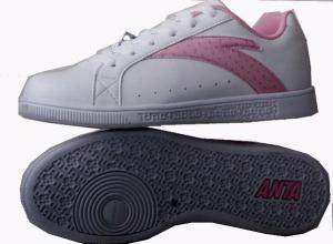 Anta pantofi sport x game