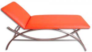 Canapea consultatii medicale inox