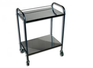 Mobilier cabinet medical