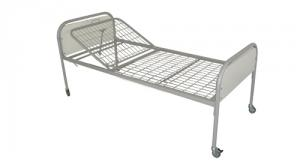 Mobilier spitale
