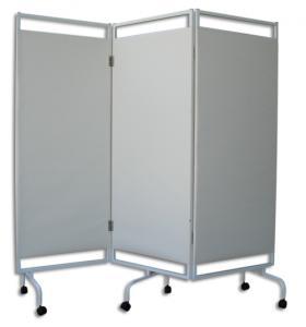 Mobilier pentru cabinete medicale